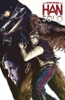 Star Wars   Han Solo PDF