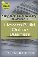 How to Build Online Business PDF