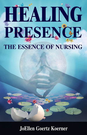 Healing Presence