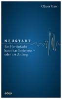 Neustart PDF
