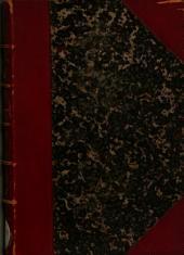 Revue drômoise: archéologie, histoire, géographie