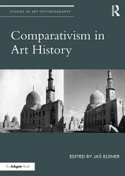 Comparativism in Art History PDF