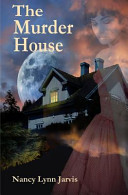 The Murder House Book