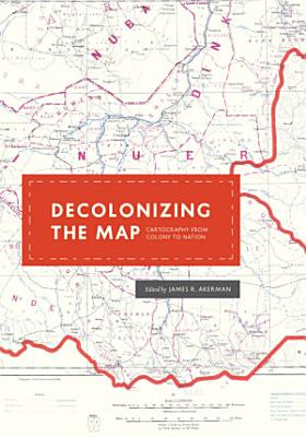 Decolonizing the Map