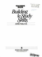 Building Bible Study Skills PDF
