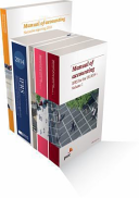 Manual of Accounting IFRS Reporting 2014