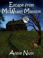 Escape From The McWrath Mansion PDF