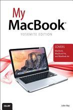 My MacBook  Yosemite Edition  PDF