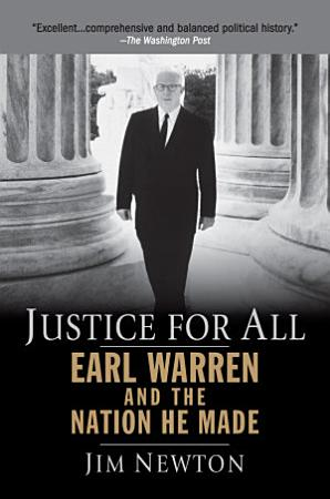 Justice for All PDF