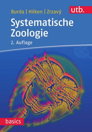 Systematische Zoologie PDF