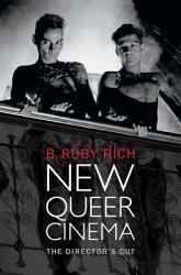 New Queer Cinema Book PDF
