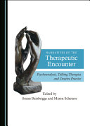Narratives of the Therapeutic Encounter PDF