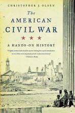 The American Civil War PDF