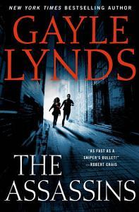 The Assassins Book