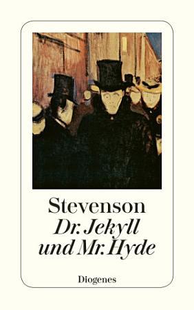 Dr  Jekyll und Mr  Hyde PDF