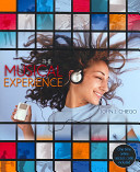 The Musical Experience PDF