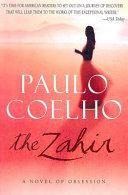 The Zahir LP