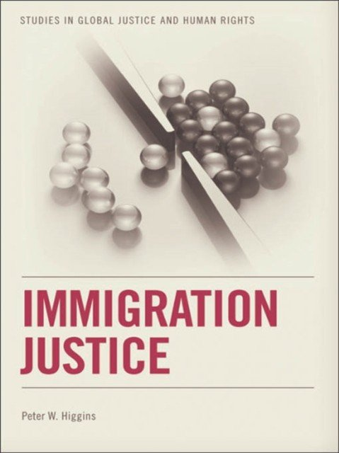 Immigration Justice