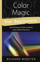 Color Magic for Beginners PDF