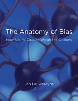 The Anatomy of Bias PDF