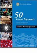 Fifty Great Moments