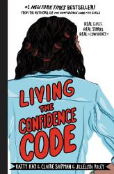 Living The Confidence Code Book PDF