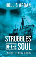 Struggles of the Soul PDF