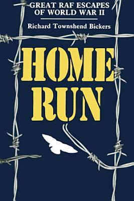 Home Run PDF