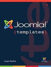 Joomla  Templates PDF