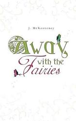 Away With The Fairies Book PDF