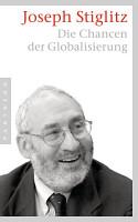 Die Chancen der Globalisierung PDF