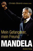 Mandela PDF