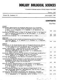 Doklady PDF