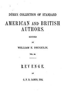 Revenge PDF