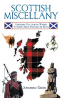 Scottish Miscellany PDF