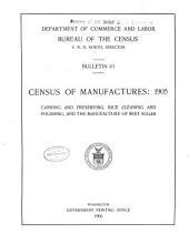 Bulletin: Issues 61-69