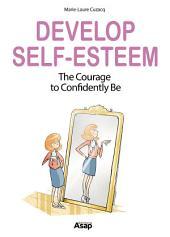 Develop Self-esteem