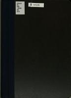 Bayburtlu Zihn     bibliyografyas   PDF