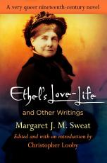 Ethel s Love Life  and Other Writings PDF