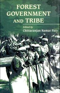 Forest  Government  and Tribe Book