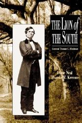 The Lion Of The South Book PDF