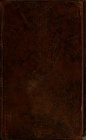 Magasin des adolescentes, ou Dialogues d'une sage gouvernante avec ses élèves de la première distinction. Pour servir de suite au Magasin des enfans. Par Madame Leprince de Beaumont. Tome premier. Premiere partie [-Tome II. Quatrieme partie]. Cinquieme edition