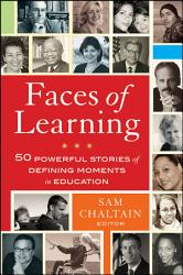 Faces Of Learning Book PDF