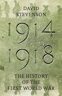 1914 1918 PDF