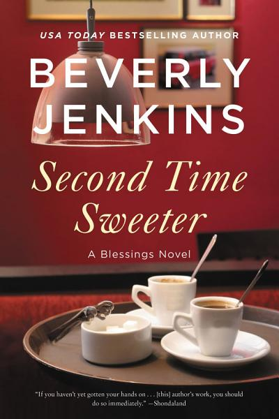 Download Second Time Sweeter Book