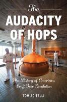 The Audacity of Hops PDF