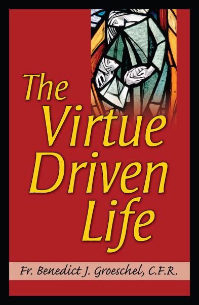 Download The Virtue Driven Life Book