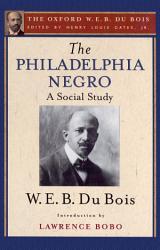 The Philadelphia Negro PDF