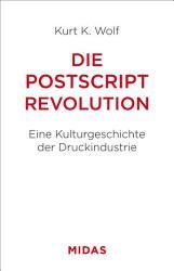 Die Postscript Revolution PDF