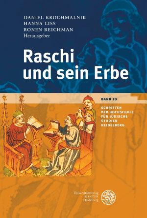 Raschi und sein Erbe PDF